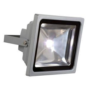 Lucide 14800/50/36 - Projecteur LED-Flood IP54 50W