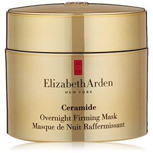Elizabeth Arden Ceramide - Masque de nuit raffermissant
