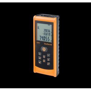 Geo Fennel GeoDist 40 - Télémètre laser