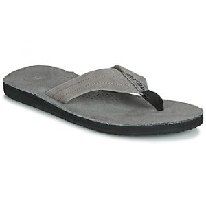 Cool shoe Tongs MIRAL Gris - Taille 43 / 44,45 / 46,41 / 42