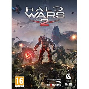 Halo Wars 2 [PC]
