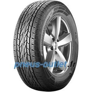 Continental 255/70 R16 111T CrossContact LX 2 FR