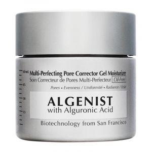 Algenist Soin correcteur de pores multi-perfecteur