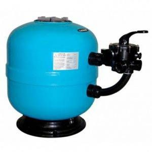 Lacron Filtre à sable Lacron LSR-30 22,5 m3/h - diam 760 mm