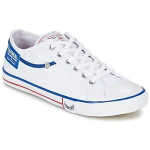 Kaporal Chaussures enfant ICARIO