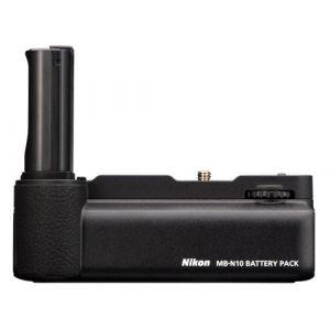 Nikon Poignée Grip MB-N10 (Z6/Z7)