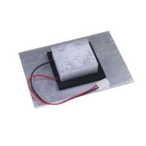 Krups MS-621849 - Module thermo électrique Peltier pour tireuse à bière