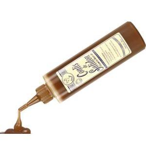 Coulis de Salidou : Caramel au beurre salé (315g)