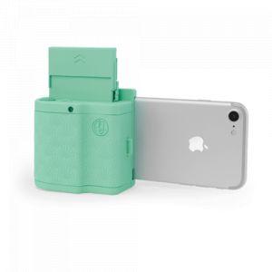 Prynt Pocket iPhone - Imprimante de Poche Lightning