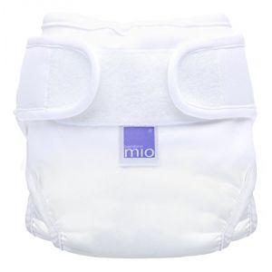 Bambino Mio Culotte de protection MioSoft taille L/XL