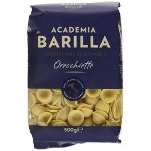 Barilla Academia Orecchiette 500 g