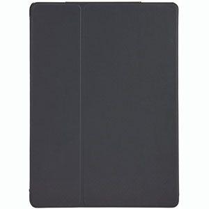 Case Logic SnapView 2.0 pour iPad Pro 12.9''