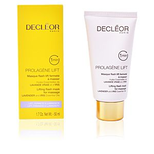 Decléor Prolagène Lift - Masque Flash Lift fermeté