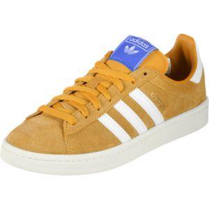 Adidas Campus chaussures jaune 45 1/3 EU