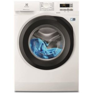 Electrolux Lave-linge frontal - EW6F1495RB