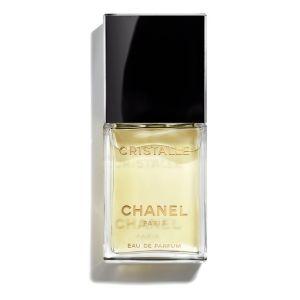 Chanel Cristalle - Eau de parfum pour femme - 50 ml