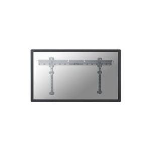 Newstar W065 - Kit de montage support mural pour écran plasma LCD 37'' à 63''