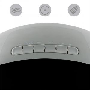 colonne d 39 air comparer 1581 offres. Black Bedroom Furniture Sets. Home Design Ideas