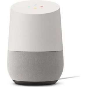 Google Home - Assistant Vocal multimédia