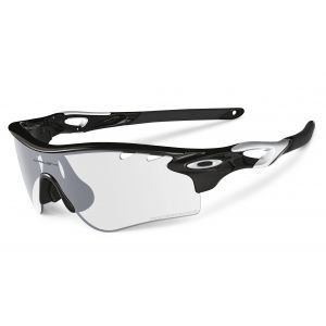 Oakley Radarlock Path 9181-36 Photochromic