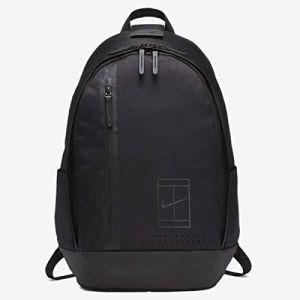Nike Court Advantage Backpack black/black/anthracite (BA5450)