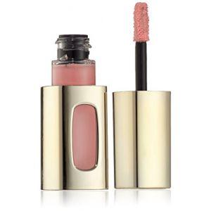 L'Oréal Color Riche - Laque lèvres 600 Nude Vibrato