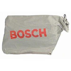 Bosch 2605411211 - Sac à poussière avec adaptateur pour scie circulaire semi-stationnaire GCM 12 SD