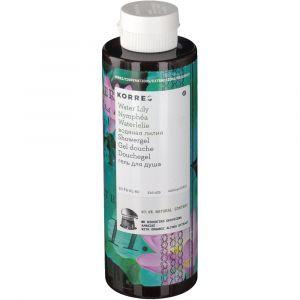Korres Gel Douche Water Lily 250ml