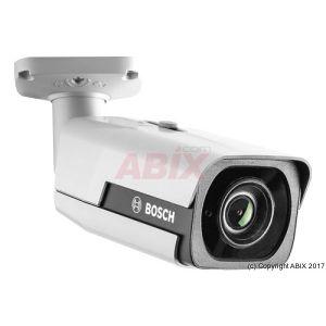 Bosch Dinion 5000 - Caméra IP tube extérieure 1080p