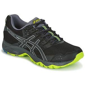 Asics Chaussures GEL-SONOMA 3