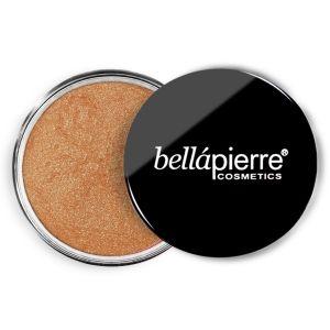 Bellápierre Mineral bronzer Starshine