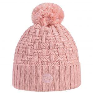 Buff Bonnet Beanie Airon Polar by bonnet en tricot