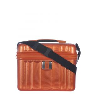 Elite Vanity 250145 Orange