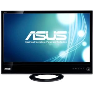 Asus ML249HR - Ecran LED 24""