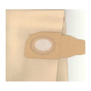 Kränzle 45440.0 - 6 sacs à poussière Ventos 20 EL pour nettoyeurs haute pression