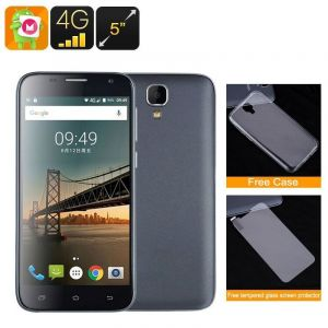 Yonis Y-sa94g8 - Smartphone Android 6.0 8 Go