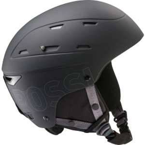 Rossignol Casques Reply ImpactBlack