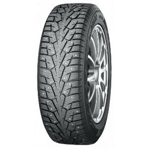Yokohama Ice Guard IG55 (215/55 R18 95T, Clouté )