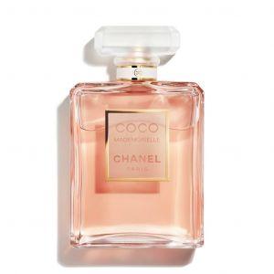 Chanel Coco Mademoiselle - Eau de parfum pour femme - 200 ml