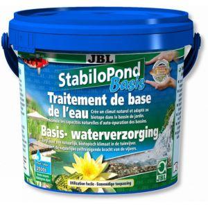JBL GmbH StabiloPond basis 1 Kg