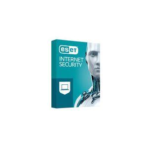 Internet Security 2019 (1 an 3 postes) [Windows]