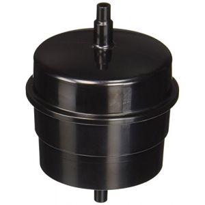 Katadyn Adaptateur bouteille, filtre au charbon actif