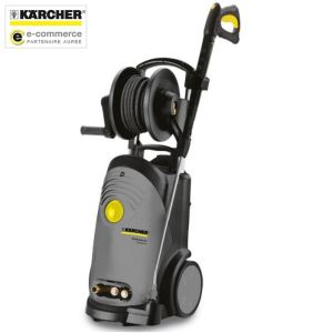 Kärcher HD 5/15 CX+ - Nettoyeur haute pression 150 bars