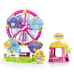 Famosa La grande roue Pinypon