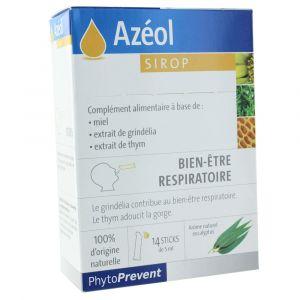 Pileje Azéol AB - Complément alimentaire