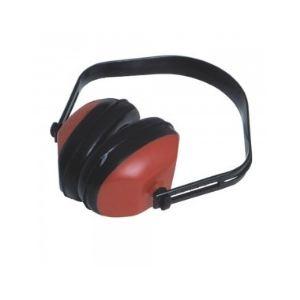 Silverline 633504 - Casque anti-bruit confort