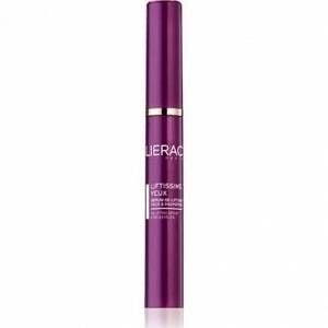 Lierac Liftissime Yeux - Sérum re-liftant