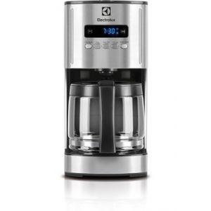 Electrolux EKF966 - Cafetière filtre