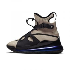 Nike Chaussure Jordan Air Latitude 720 Femme - Noir - Taille 39