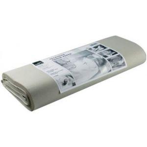 Mailmedia TP 200.001 - tidyPac papier d'emballage en planches, (L)500 x (P)750 mm